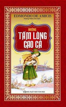 Những Tấm Lòng Cao Cả Trí Việt 2016