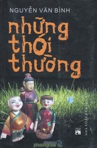 Những thói thường – Nguyễn Văn Bình