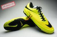 Nike Hyper vàng