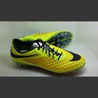 Nike Hypervenom Phantom AG