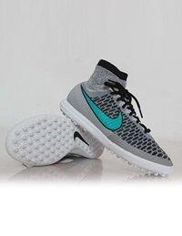 Nike Magista Proximo IC