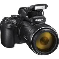 Nikon Coolpix P1000 - Chính hãng VIC