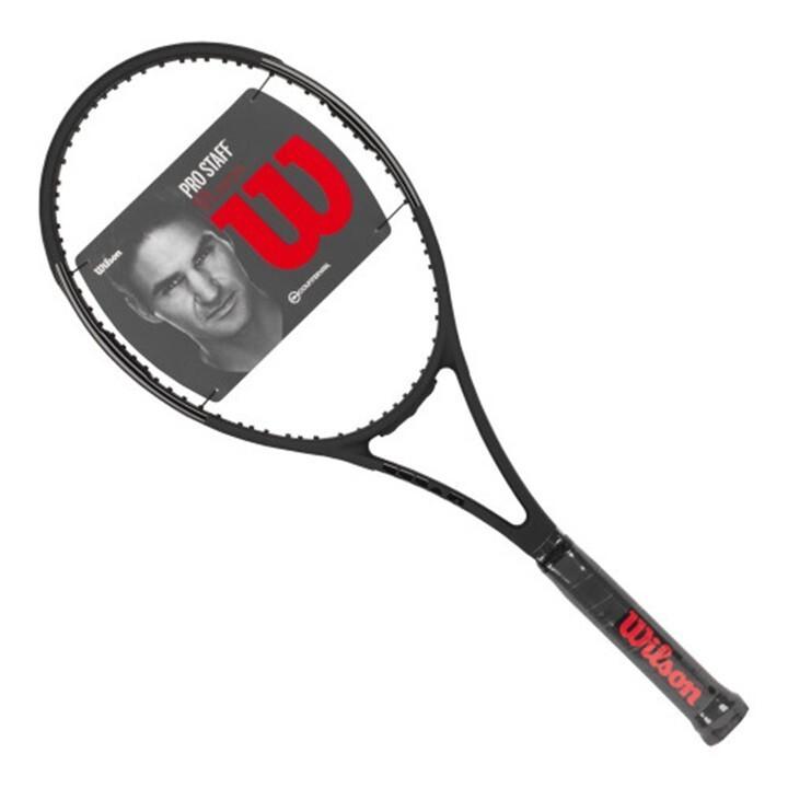 Vợt tennis Wilson ULTRA 100L WRT74111U2
