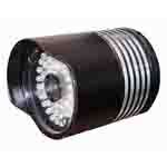 Camera thân hồng ngoại quan sát ngày đêm Vantech VT-2901H