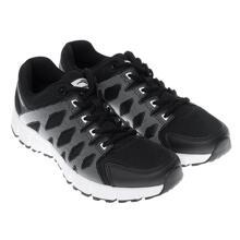 Giày thể thao nam Hunter Originals DSM062133DEN