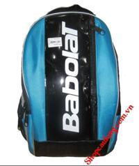 Balo thể thao Babolat 04