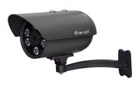 Camera quan sát HD Vantech VP-5902A