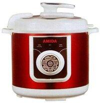 Nồi áp suất đa năng AMIDA AM799 - 6L