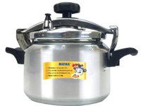 Nồi áp suất gas Matika MTK-9250