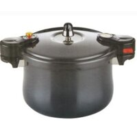 Nồi áp suất Sunhouse LC400 (LC-400) - 4 lít