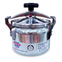 Nồi áp suất Sunhouse SHPA300 (SH-PA300/ SH-PA-300) - 3.0 lít