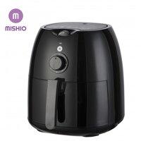 Nồi chiên không dầu Mishio MK40 - 4L