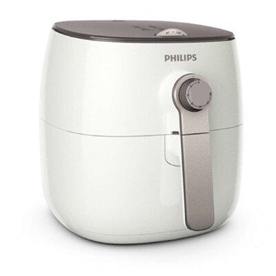 Nồi chiên không dầu Philips HD9621