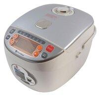 Nồi cơm điện Bluestone RCB5983S (RCB-5983S) - Nồi điện tử, 1.8 lít, 980W