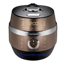 Nồi cơm điện cao tần Cuckoo CRP-JHI1030FG