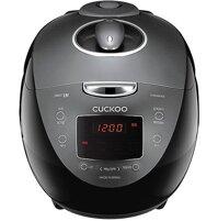Nồi cơm điện cao tần Cuckoo CRP-HVB0680SS