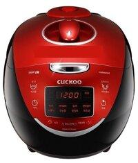 Nồi cơm điện cao tần Cuckoo CRP-HUB1085SR