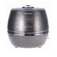 Nồi cơm điện cao tần Cuckoo CRP-CHRN1010FD
