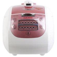 Nồi cơm điện Cuckoo 1015M