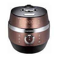 Nồi cơm điện Cuckoo CRP-JHV1010FB