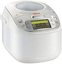 Nồi cơm điện đa năng Tefal RK 812110