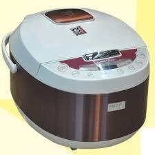 Nồi cơm điện Durastar ER-28C 1.8 lít