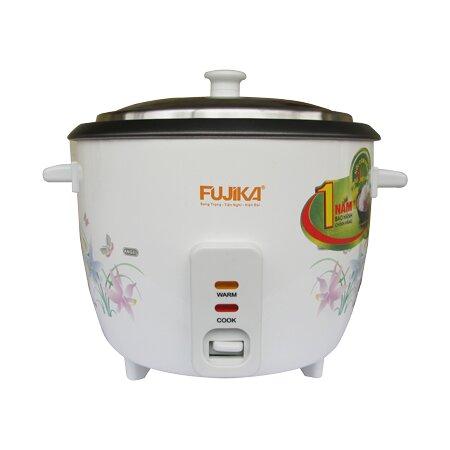 Nồi cơm điện Fujika FJ-NC1501 - 1.5L