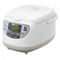 Nồi cơm điện Hitachi PMA18Y (PMA-18Y) - Nồi điện tử, 1.8 lít, 630W