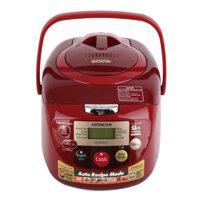Nồi cơm điện Hitachi RZ-DMD10Y
