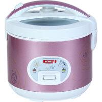 Nồi cơm điện Honey's HO-RC710-M18G
