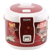 Nồi cơm điện Honey's HO-505-M10