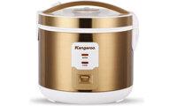 Nồi cơm điện Kangaroo KG572 - 2.2 lít