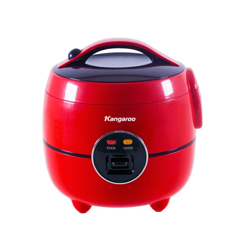 Nồi cơm điện Kangaroo KG822