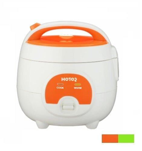 Nồi cơm điện mini Hotor CFXB16AE