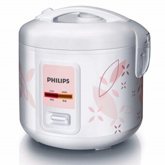 Nồi cơm điện Philips HD4729 (HD 4729)