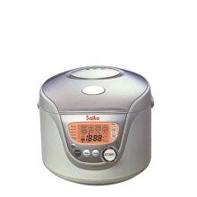 Nồi cơm điện Saiko RC-1805ET - Nồi điện tử, 1.8 lít, 900W
