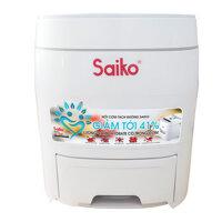 Nồi cơm điện tách đường Saiko LS-300 - 3L