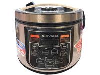 Nồi cơm điện tách đường Nirvana MD-001 1.8L