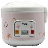 Nồi cơm điện TCL TBYP301A8