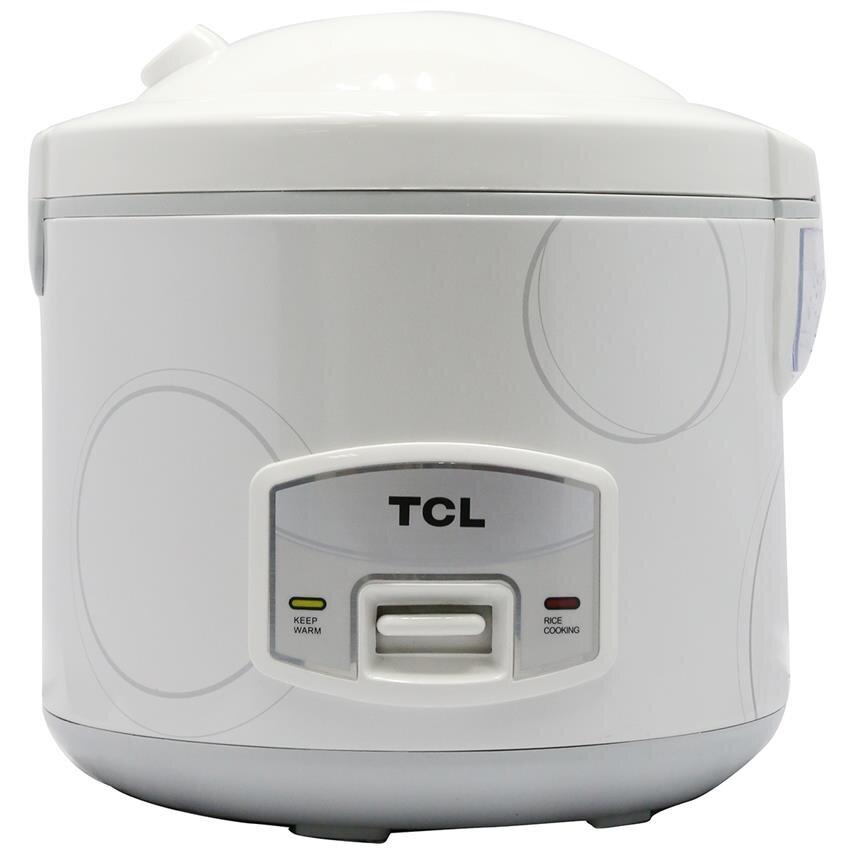 Nồi cơm điện TCL TBYP501C