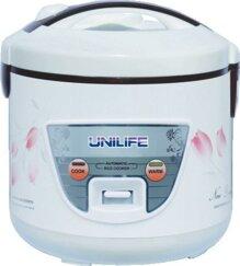 Nồi cơm điện Unilife RC18G1