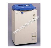 Nồi hấp tiệt trùng Hirayama HV-110 (HV110) 110 lít