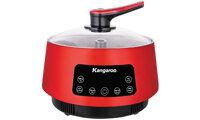 Nồi lẩu điện Kangaroo KG278