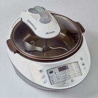 Nồi nấu đa năng Ariete MOD 2945
