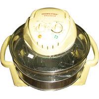 Nồi nướng Halogen Homepro HP555 (HP-555D)