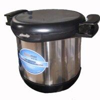 Nồi ủ HomeMax HMNU-YX30A (YX-30A) - 3.0 lít