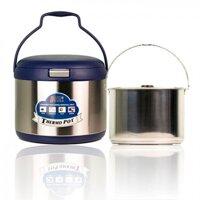 Nồi ủ nhiệt đa năng Thermo Pot Decker's Home YXM-D35CF - 3.5L