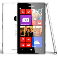 Nokia Lumia 925 (Nokia Lumia 925 RM-892)