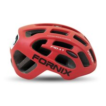 Nón bảo hộ cho người đi xe đạp FORNIX - A02NX7