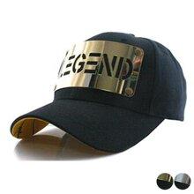 Nón lưỡi trai Legend DCH-ET345